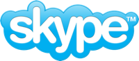 Get help no matter where you are with Web-based Skype sessions with Dave Berman